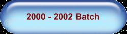 2000-02 copy