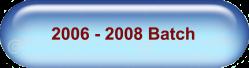 2006-08 copy
