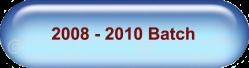 2008-10 copy