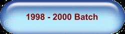 98-2000 copy