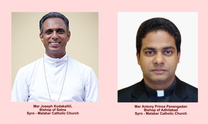 bishops copy