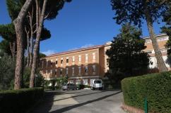 Istituto di San Giovanni Damasceno