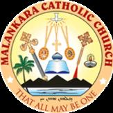 The Syro-Malankara Catholic Church