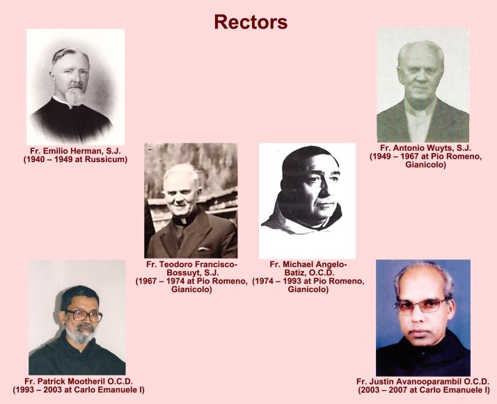 Rectors - Copy copy